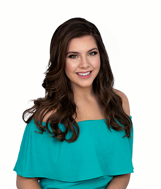 Miss Los Angeles County's Outstanding Teen_Kassidy_Aslay