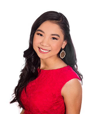 Miss Placentia's Outstanding Teen_Paulina_Dole